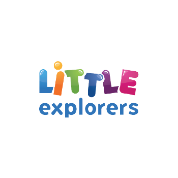 little_explorers