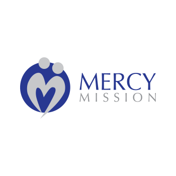 mercymission