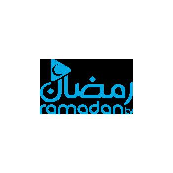 ramadant
