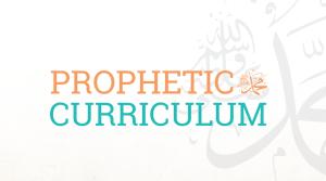 prophetica2
